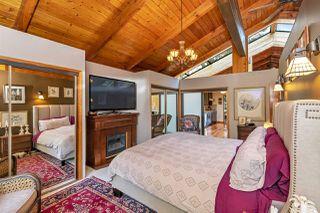 Photo 23: 536 BAYVIEW Drive: Mayne Island House for sale (Islands-Van. & Gulf)  : MLS®# R2509765
