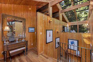 Photo 10: 536 BAYVIEW Drive: Mayne Island House for sale (Islands-Van. & Gulf)  : MLS®# R2509765