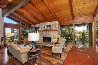 Photo 14: 536 BAYVIEW Drive: Mayne Island House for sale (Islands-Van. & Gulf)  : MLS®# R2509765