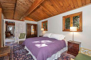 Photo 33: 536 BAYVIEW Drive: Mayne Island House for sale (Islands-Van. & Gulf)  : MLS®# R2509765