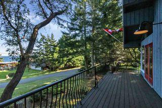 Photo 24: 536 BAYVIEW Drive: Mayne Island House for sale (Islands-Van. & Gulf)  : MLS®# R2509765