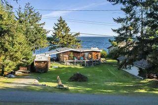 Photo 25: 536 BAYVIEW Drive: Mayne Island House for sale (Islands-Van. & Gulf)  : MLS®# R2509765