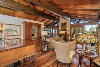 Photo 9: 536 BAYVIEW Drive: Mayne Island House for sale (Islands-Van. & Gulf)  : MLS®# R2509765