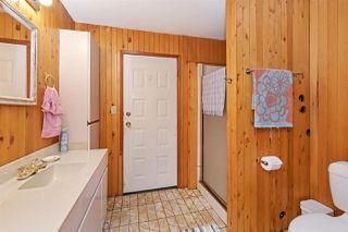 Photo 28: 536 BAYVIEW Drive: Mayne Island House for sale (Islands-Van. & Gulf)  : MLS®# R2509765