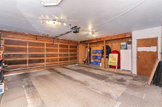 Photo 30: 536 BAYVIEW Drive: Mayne Island House for sale (Islands-Van. & Gulf)  : MLS®# R2509765