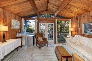 Photo 31: 536 BAYVIEW Drive: Mayne Island House for sale (Islands-Van. & Gulf)  : MLS®# R2509765