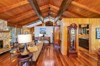 Photo 16: 536 BAYVIEW Drive: Mayne Island House for sale (Islands-Van. & Gulf)  : MLS®# R2509765