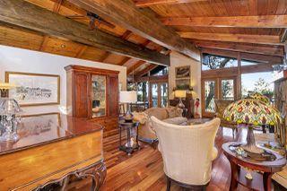 Photo 13: 536 BAYVIEW Drive: Mayne Island House for sale (Islands-Van. & Gulf)  : MLS®# R2509765