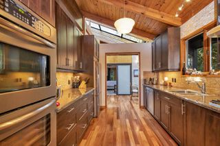 Photo 18: 536 BAYVIEW Drive: Mayne Island House for sale (Islands-Van. & Gulf)  : MLS®# R2509765