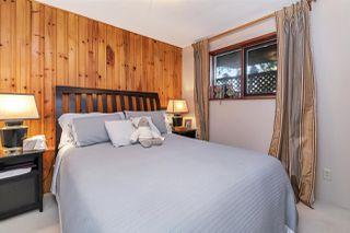 Photo 27: 536 BAYVIEW Drive: Mayne Island House for sale (Islands-Van. & Gulf)  : MLS®# R2509765