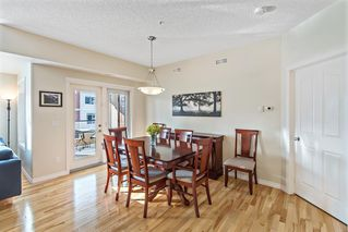Photo 16: 233 30 Sierra Morena Landing SW in Calgary: Signal Hill Apartment for sale : MLS®# A1048422