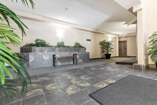 Photo 3: 233 30 Sierra Morena Landing SW in Calgary: Signal Hill Apartment for sale : MLS®# A1048422