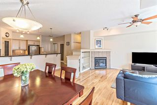 Photo 11: 233 30 Sierra Morena Landing SW in Calgary: Signal Hill Apartment for sale : MLS®# A1048422