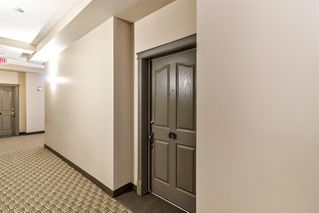 Photo 4: 233 30 Sierra Morena Landing SW in Calgary: Signal Hill Apartment for sale : MLS®# A1048422