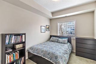 Photo 24: 233 30 Sierra Morena Landing SW in Calgary: Signal Hill Apartment for sale : MLS®# A1048422