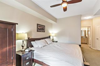 Photo 19: 233 30 Sierra Morena Landing SW in Calgary: Signal Hill Apartment for sale : MLS®# A1048422