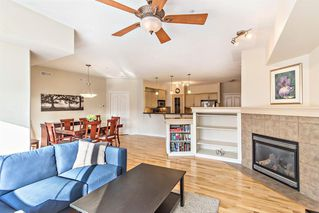 Photo 12: 233 30 Sierra Morena Landing SW in Calgary: Signal Hill Apartment for sale : MLS®# A1048422