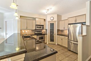 Photo 8: 233 30 Sierra Morena Landing SW in Calgary: Signal Hill Apartment for sale : MLS®# A1048422