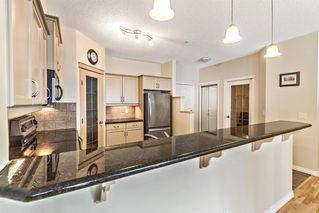 Photo 9: 233 30 Sierra Morena Landing SW in Calgary: Signal Hill Apartment for sale : MLS®# A1048422