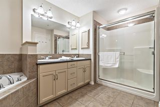 Photo 20: 233 30 Sierra Morena Landing SW in Calgary: Signal Hill Apartment for sale : MLS®# A1048422