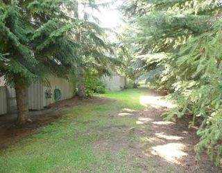Photo 10: 47 10401 19 Street SW in CALGARY: Braeside Braesde Est Townhouse for sale (Calgary)  : MLS®# C3394292