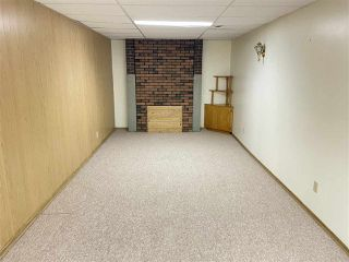 Photo 16: : Westlock House for sale : MLS®# E4223876