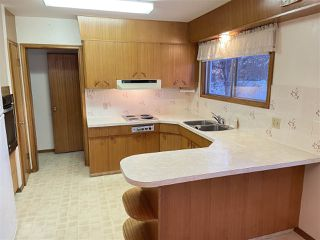 Photo 2: : Westlock House for sale : MLS®# E4223876