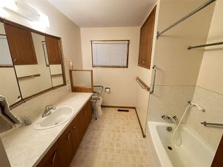 Photo 11: : Westlock House for sale : MLS®# E4223876