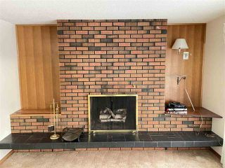 Photo 9: : Westlock House for sale : MLS®# E4223876