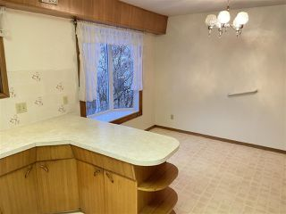 Photo 5: : Westlock House for sale : MLS®# E4223876