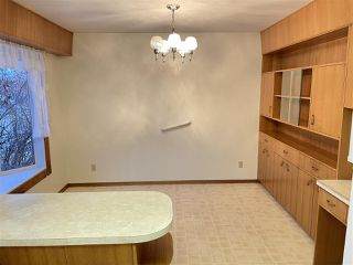Photo 6: : Westlock House for sale : MLS®# E4223876