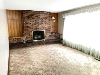 Photo 8: : Westlock House for sale : MLS®# E4223876