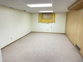 Photo 18: : Westlock House for sale : MLS®# E4223876