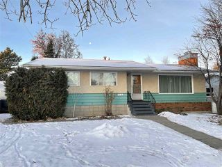 Photo 1: : Westlock House for sale : MLS®# E4223876