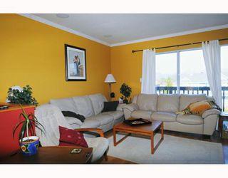 Photo 3: 22974 REID Avenue in Maple Ridge: East Central House for sale : MLS®# V808710