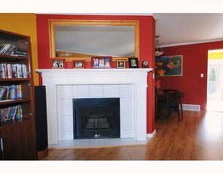 Photo 4: 22974 REID Avenue in Maple Ridge: East Central House for sale : MLS®# V808710