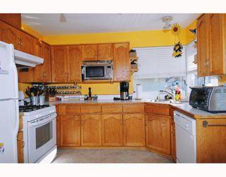 Photo 2: 22974 REID Avenue in Maple Ridge: East Central House for sale : MLS®# V808710