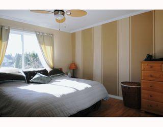 Photo 6: 22974 REID Avenue in Maple Ridge: East Central House for sale : MLS®# V808710
