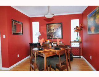 Photo 5: 22974 REID Avenue in Maple Ridge: East Central House for sale : MLS®# V808710