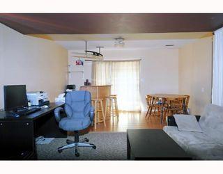 Photo 8: 22974 REID Avenue in Maple Ridge: East Central House for sale : MLS®# V808710