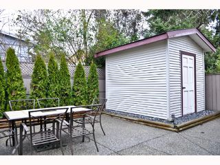 Photo 10: 4751 DUNCLIFFE Road in Richmond: Steveston South House for sale : MLS®# V815331