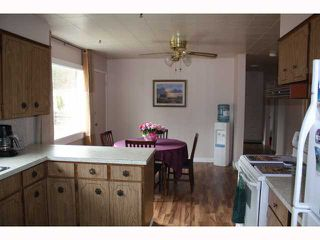 Photo 3: 606 HULL Road in Williams Lake: Esler/Dog Creek House for sale (Williams Lake (Zone 27))  : MLS®# N199370