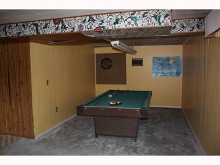 Photo 7: 606 HULL Road in Williams Lake: Esler/Dog Creek House for sale (Williams Lake (Zone 27))  : MLS®# N199370