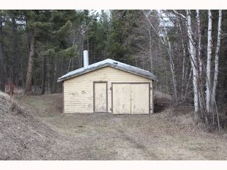 Photo 2: 606 HULL Road in Williams Lake: Esler/Dog Creek House for sale (Williams Lake (Zone 27))  : MLS®# N199370
