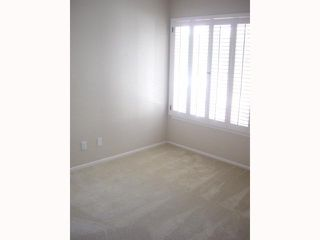 Photo 7: LAKE SAN MARCOS House for sale : 2 bedrooms : 1118 Calle De Los Serranos in San Marcos