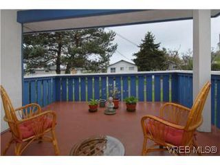 Photo 17: 1615 Hawthorne St in VICTORIA: SE Gordon Head House for sale (Saanich East)  : MLS®# 535961