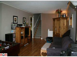 Photo 6: 3359 271B Street in Langley: Aldergrove Langley House for sale : MLS®# F1011403
