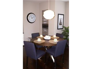 """Photo 4: 3 315 E 33RD Avenue in Vancouver: Main Townhouse for sale in """"WALK TO MAIN"""" (Vancouver East)  : MLS®# V834983"""