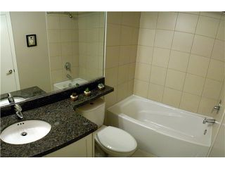 """Photo 7: 3 315 E 33RD Avenue in Vancouver: Main Townhouse for sale in """"WALK TO MAIN"""" (Vancouver East)  : MLS®# V834983"""