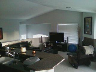 Photo 4: TIERRASANTA Condo for sale : 2 bedrooms : 6161 Calle Mariselda #405 in San Diego